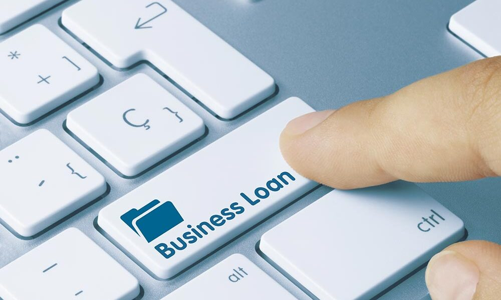 government-business-loans-1a-min