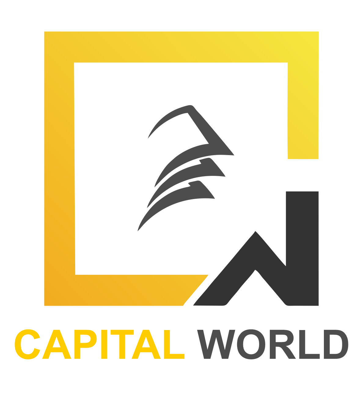 Wealth Management Experts in Canada - Capital World CA